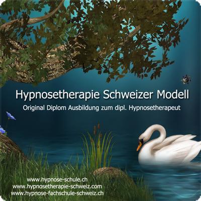 Termine z rich hypnose fachschule schweiz for Raumgestalter ausbildung schweiz