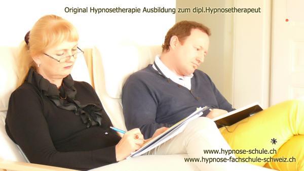 hypnosetherapeut hypnose fachschule schweiz. Black Bedroom Furniture Sets. Home Design Ideas